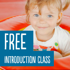 Free introduction class