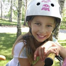 Wakacje to najlepszy czas dla naszych dzieci, aby stały się zdrowsze i silniejsze